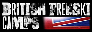 British Freeski Camps