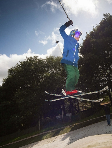 Rossendale-freestyle-camp-15