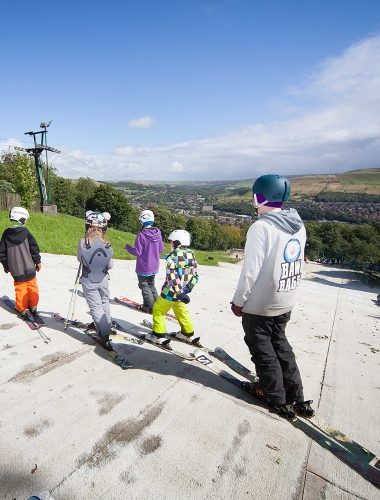 Rossendale-freestyle-camp-18
