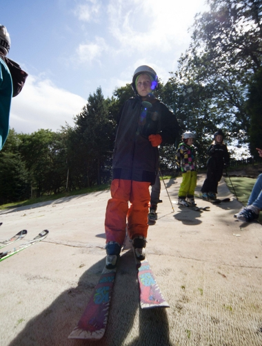 Rossendale-freestyle-camp-20