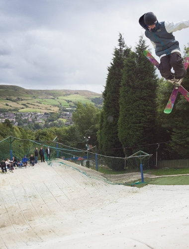 Rossendale-freestyle-camp-25