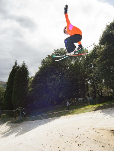 Rossendale-freestyle-camp-29