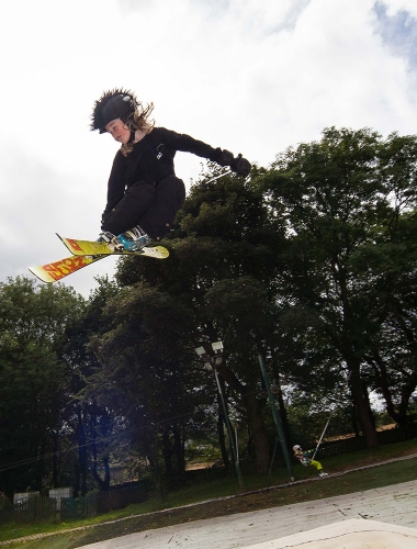 Rossendale-freestyle-camp-30