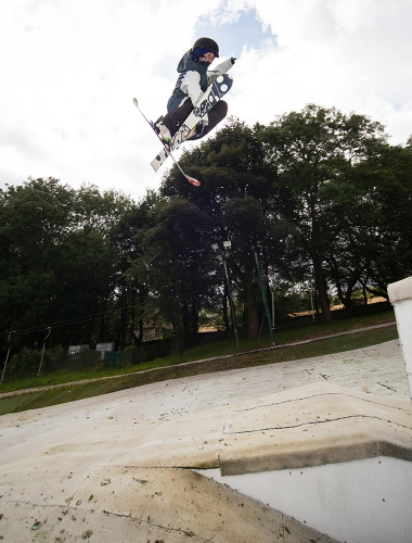 Rossendale-freestyle-camp-34