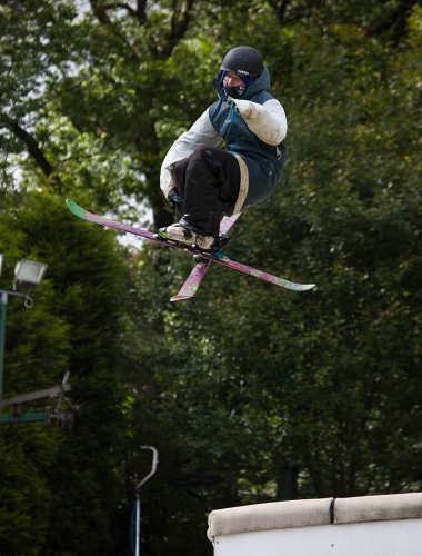 Rossendale-freestyle-camp-9
