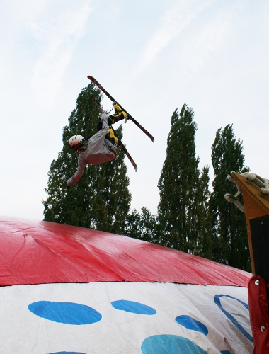 brit-freestyle-camp-gloucester-1