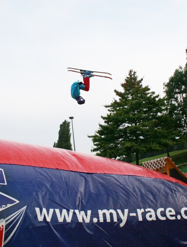brit-freestyle-camp-gloucester-2
