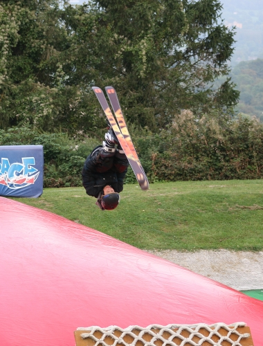 brit-freestyle-camp-gloucester-3