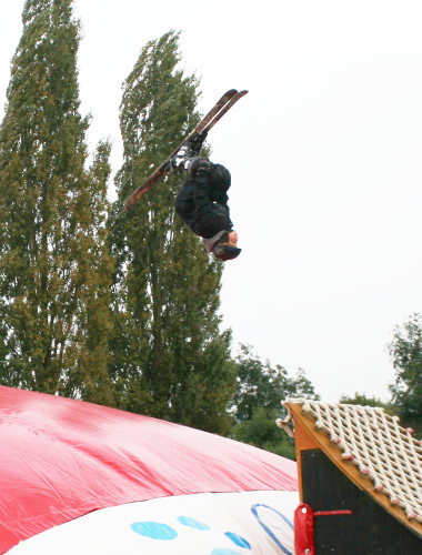 brit-freestyle-camp-gloucester-31