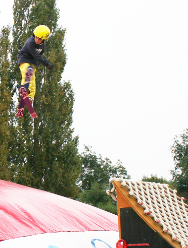 brit-freestyle-camp-gloucester-33