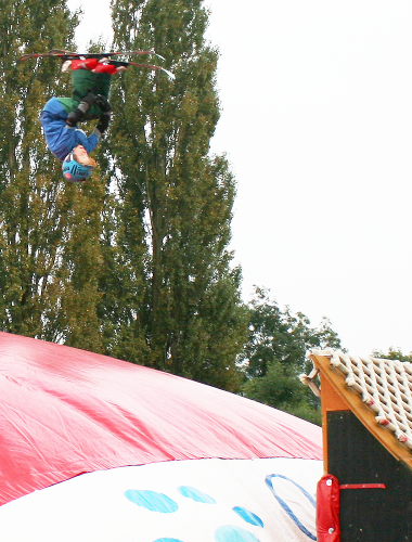 brit-freestyle-camp-gloucester-34