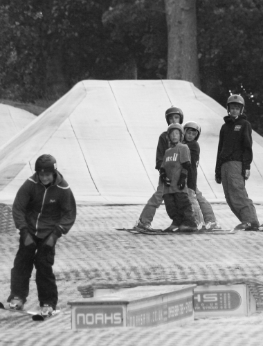 brit-freestyle-camp-gloucester-4