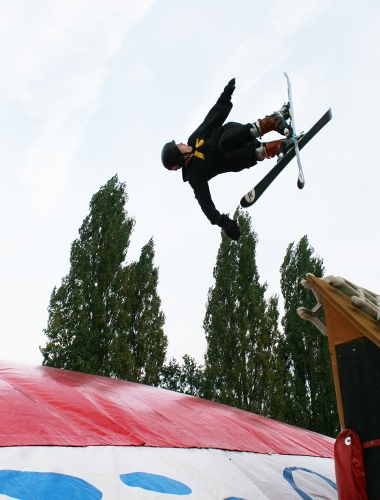 brit-freestyle-camp-gloucester-8