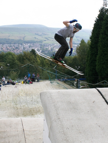 british-freeski-camps-rossendale-17