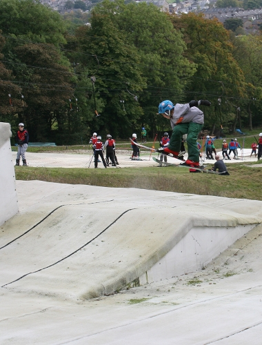 british-freeski-camps-rossendale-20