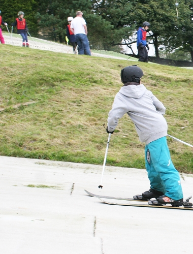 british-freeski-camps-rossendale-21