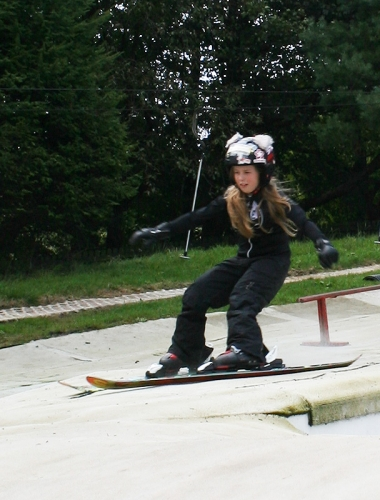 british-freeski-camps-rossendale-24