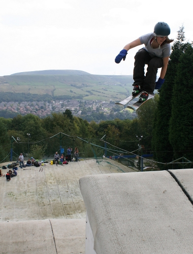 british-freeski-camps-rossendale-35