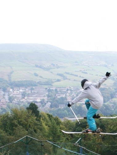 british-freeski-camps-rossendale-44